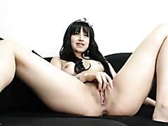 интернет трансляция порно