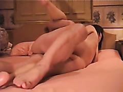порно женский оргазом русское
