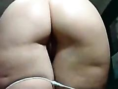 видео секс задрал зрелой юбку