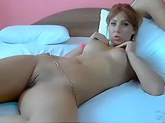 Best amateur Chaturbate, Masturbation porn scene