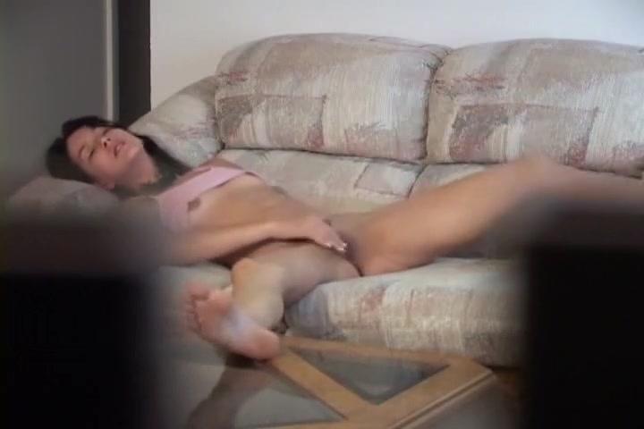 privatehomeclips masturbation arabe