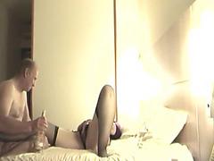 девушки в колготках фото еротика смотреть сейчас