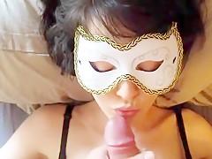 Horny homemade Amateur, Ass porn video