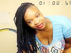 Hottest homemade Webcam, Panties and Bikini adult movie