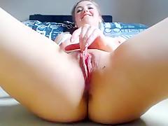 Exotic homemade Chaturbate, Big Tits porn scene