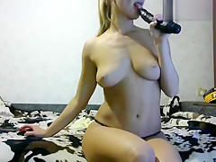 Crazy homemade Bongacams, Webcam adult video