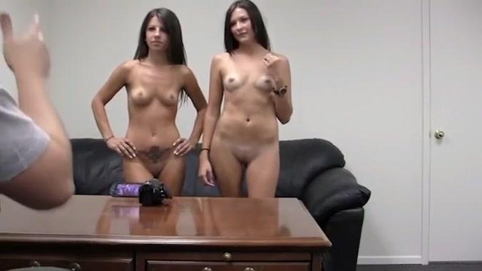 casting porn uzka vagina
