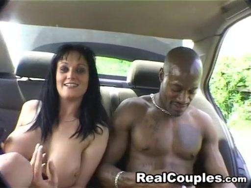 Cameron diaz nude tits