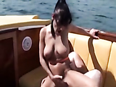 порно фото с хуем с маделями