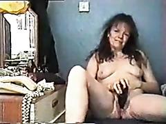 порно фото пышные формы девушек