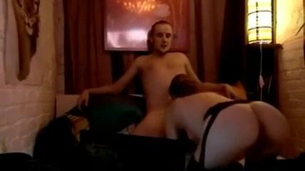Kostenlose Emma Watson Sex Tupe