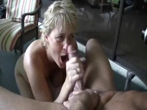 privat sex münchen swinger finca