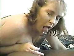 порно наруто сакураэ
