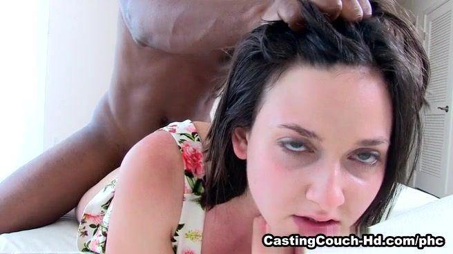 mature fat casting couch tube