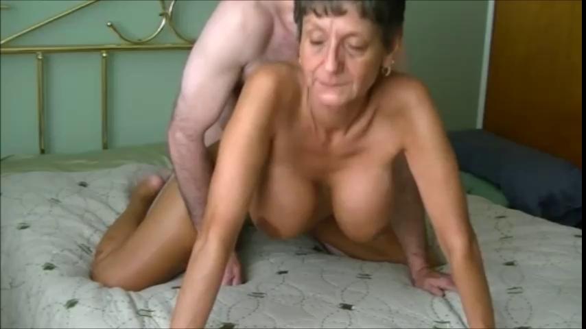Jdfybt пизд у старых бабушек