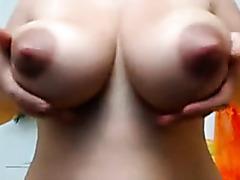 порномльтик