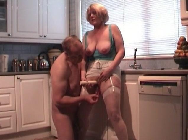 Nice ladies Pornstar potential milf tugging video angela Wow!