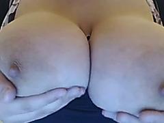 горловой минет порно фото