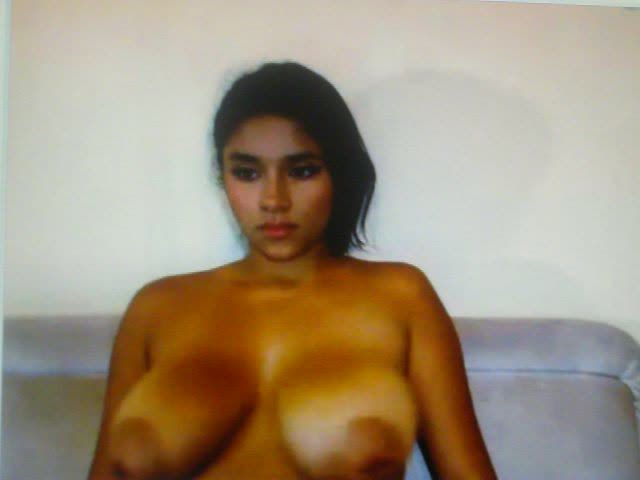 latino porn web