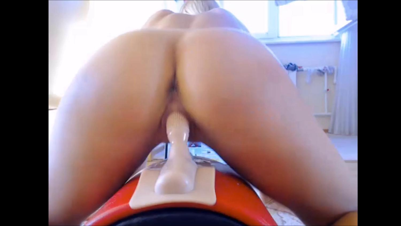 dildo-orgazm-vebka