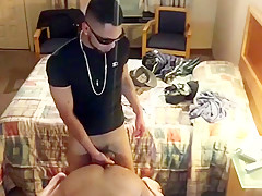 Amateur Couple Fuck In Hotel - SeeMyBF