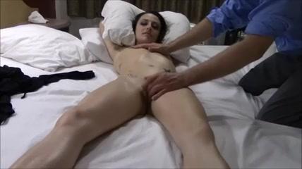 yoni massage københavn privat intim massage