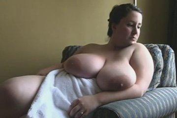 beautiful chubby