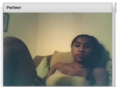 Germany bayern abenberg girl webcam german 8