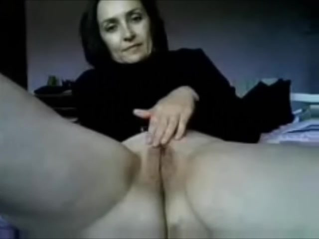 Mature lesbian stories free galleries