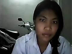 ThaiGirlOnCam