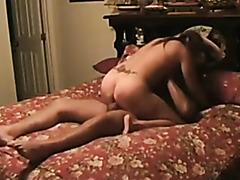 Hot Ass 50 yr old
