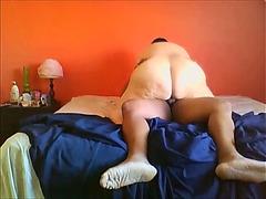 Порно толстых негритосок лизбиянок