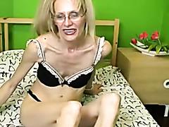 Mahasiswi mandi di kamar mandi video rumahporno Bule sex java hihi