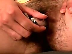 Indon porn mobile bokep Tante sari bugil bokep
