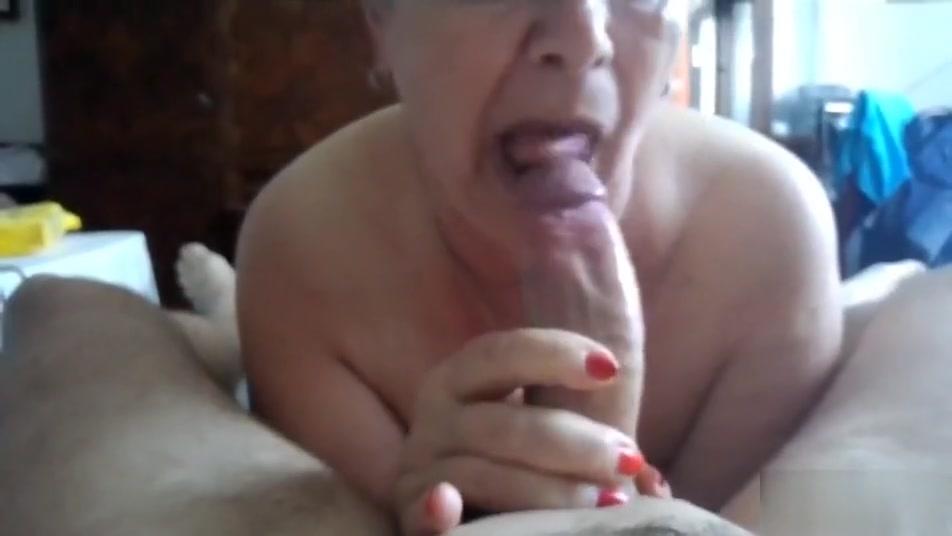 Blake lively boob job