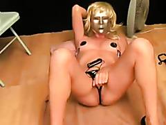 порно видео азиатский разврат