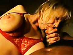 порно кастинги со струйными оргазмами