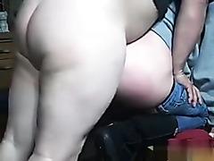 Video ngentot lesbi rumahporno Video mesum sma indonesia rumahporno