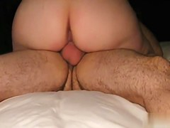 lunka секс мамочки видео