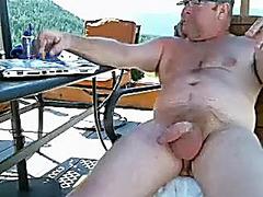 порно мастурбирует скрытые камеры