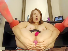 heidiandfriends entry webcams masturbation