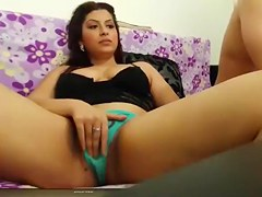 Толстые бабушки с молодыми порно