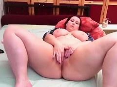 Механический секс полное видео