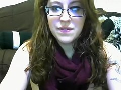 babyblues00 livecam episode on 2/1/15 15:13 from chaturbate