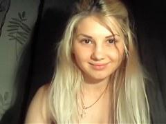 balerinka web camera video from 2/3/15 1:42