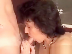 He Riped Her Hot Pantyhose And Fucked Her Harldy On The Sofa