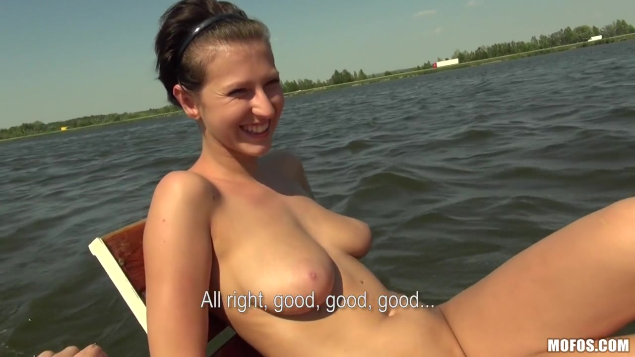 boat sex clips