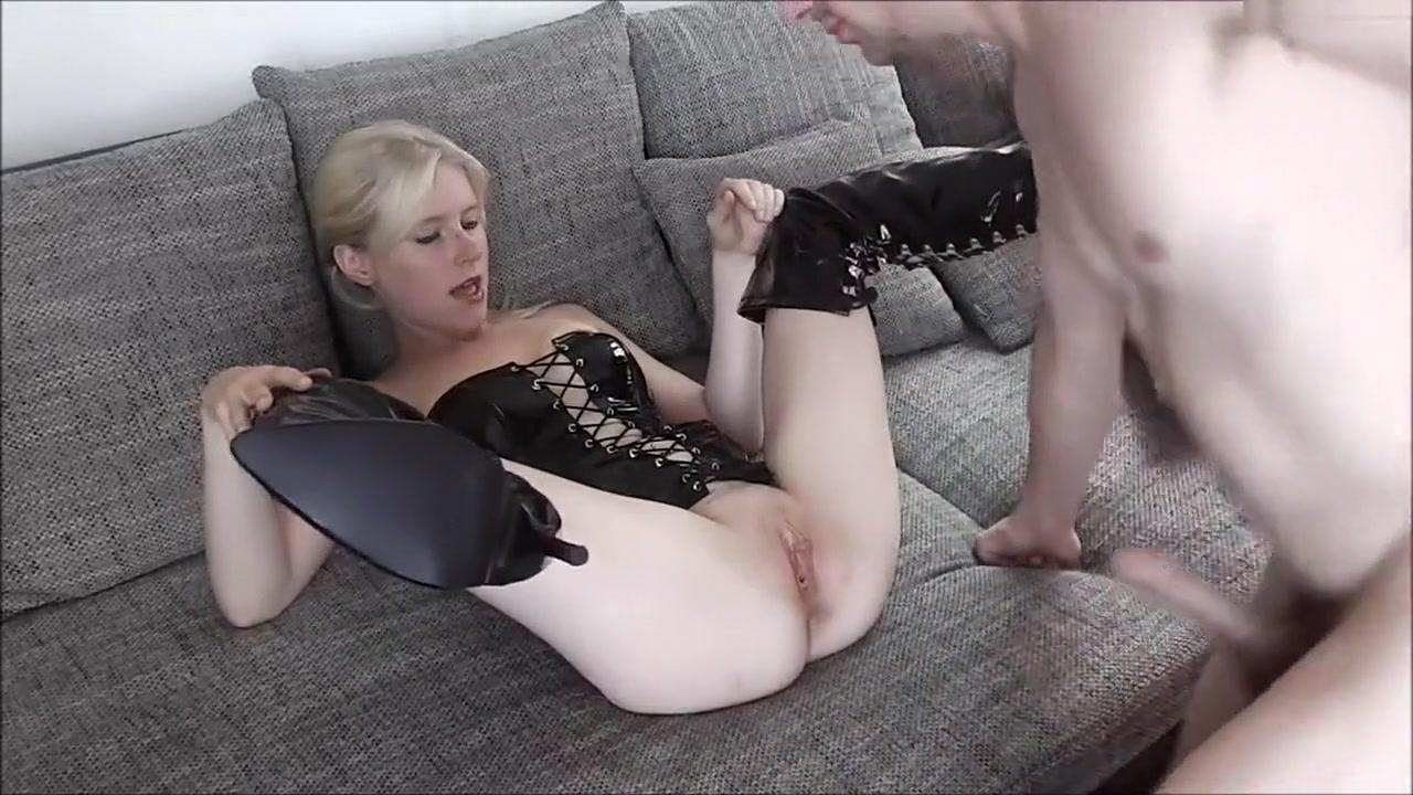 free porn homeclips com