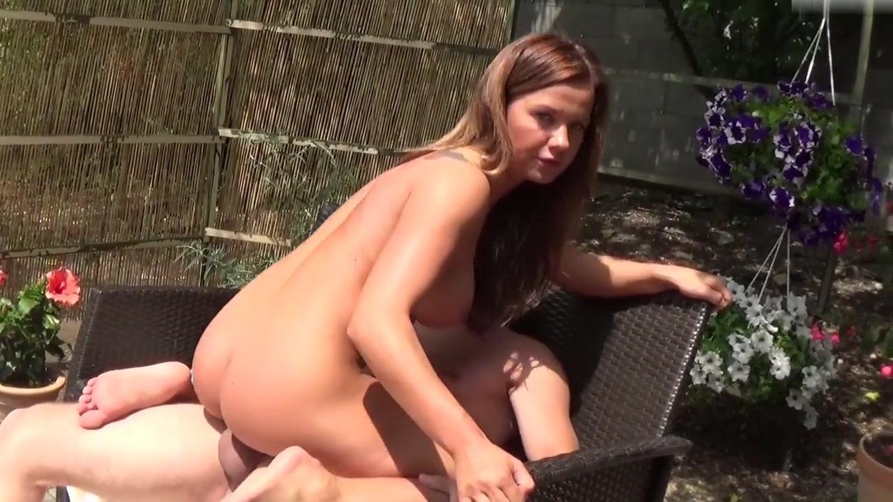 free sexvideos dowlod virgin