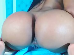 порно видео девки з верху
